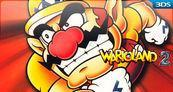 Anlisis de Wario Land II eShop para 3DS