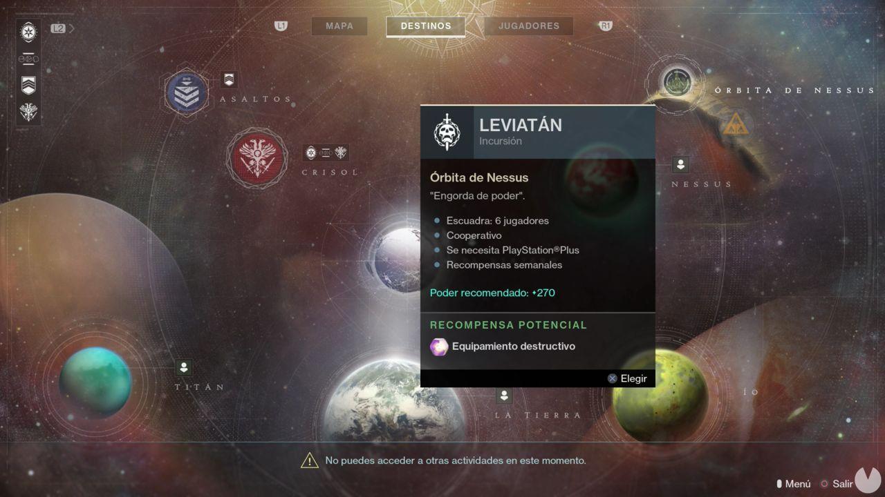 Incursión Leviatán