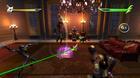 Imagen 2 de Bolt para Xbox 360