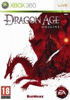 Dragon Age: Origins para Xbox 360