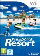 Wii Sports Resort para Wii