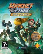 Ratchet & Clank Future: En busca del Tesoro PSN para PlayStation 3