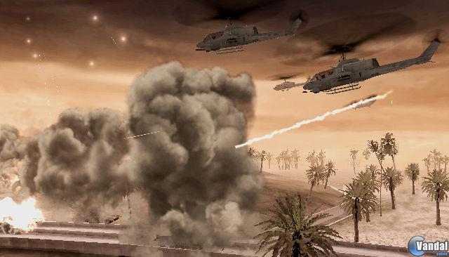 [Recopilación]Mucha Información Sobre CoD: Modern Warfare -Reflex- by Dark [ACTUALIZADO 4-11-09] 200982019956_3