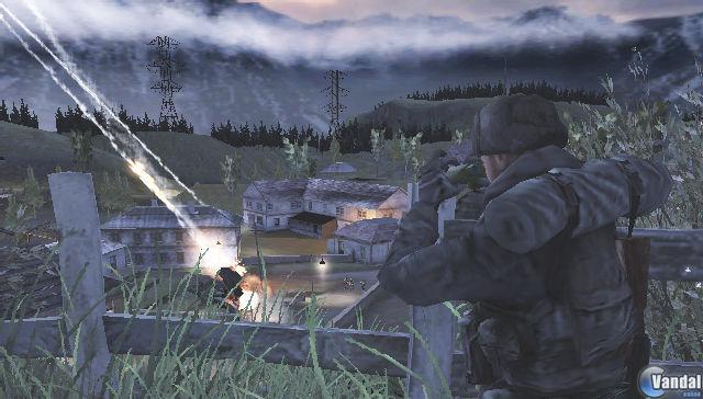 [INFO] CoD: Modern Warfare -Reflex- 200982019956_4