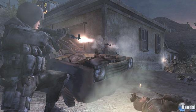 [INFO] CoD: Modern Warfare -Reflex- 200982019956_6