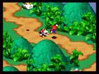 Imagen 10 de Super Mario RPG: Legend of the Seven Stars CV para Wii