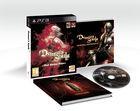 Imagen 2 La decisión de un remake de Demon's Souls está en manos de Sony