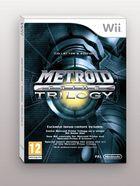 Metroid Prime para Wii