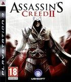 Assassin's Creed 2 para PlayStation 3