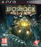 BioShock 2 para PlayStation 3
