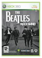 The Beatles: Rock Band para Xbox 360