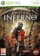Dante's Inferno para Xbox 360