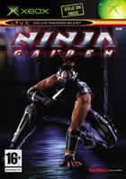 Ninja Gaiden para Xbox