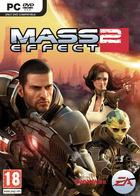 Mass Effect 2 para Ordenador