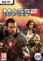 Mass Effect 2 para Ordenador