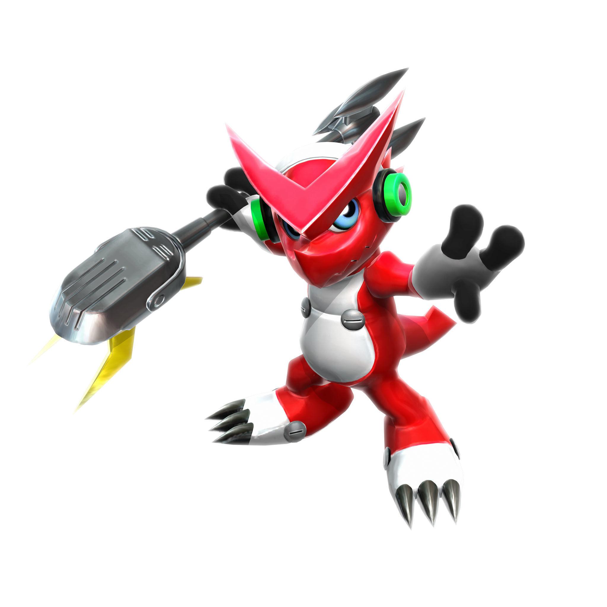 [Jogo] Digimon All-Star Rumble Digimon-allstar-rumble-2014731155850_16