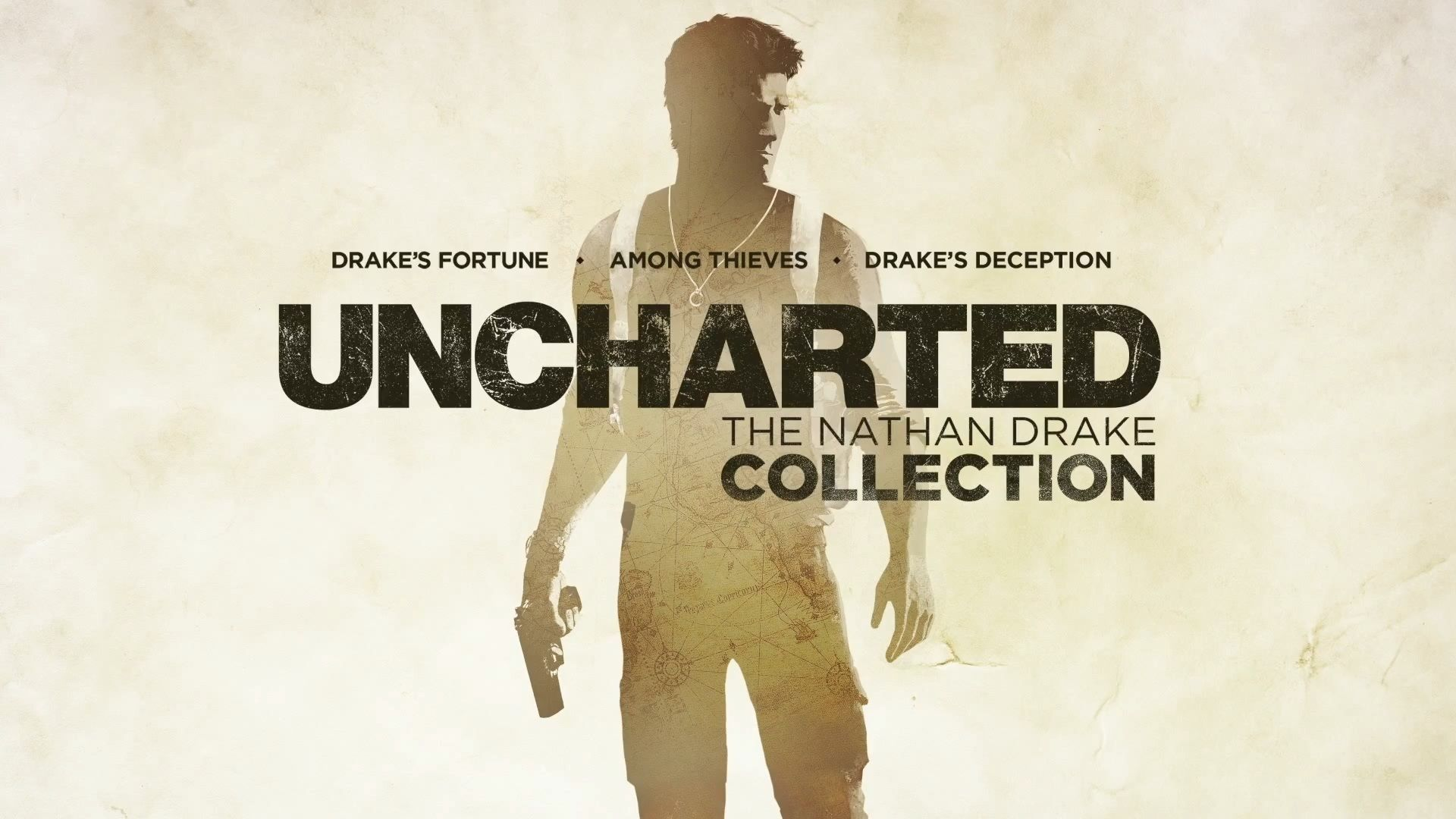 uncharted-the-nathan-drake-collection-20