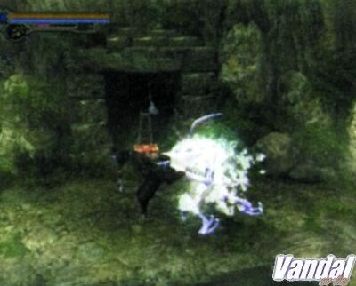 Imagen 21 de Onimusha 2 para PlayStation 2