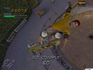Imagen 3 de Tony Hawk's Pro Skater 2 para Ordenador