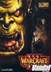 Warcraft 3  Imagen1b