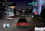 Imagen 77 de Grand Theft Auto: Vice City para PlayStation 2