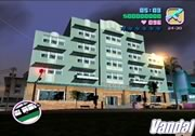 Imagen 68 de Grand Theft Auto: Vice City para PlayStation 2