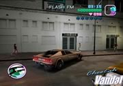 Imagen 70 de Grand Theft Auto: Vice City para PlayStation 2