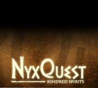 Portada oficial de Nyxquest: Kindred Spirits WiiW para Wii