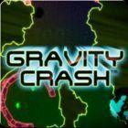 Portada oficial de Gravity Crash PSN para PS3