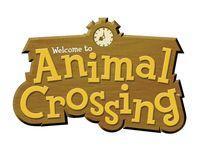 Portada oficial de Calculadora Animal Crossing DSiW para NDS
