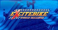 Portada oficial de Excitebike: World Challenge WiiW para Wii