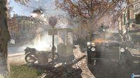 Nuevas im�genes de Call of Duty: Modern Warfare 3