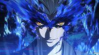Post -- Persona 5 The Royal -- 2020 -- Regresan The Phantom Thieves - Página 2 Persona-5-201551153749_1