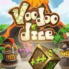 Portada oficial de Voodoo Dice PSN para PS3