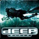 Portada oficial de Deep Black PSN para PS3