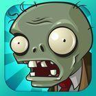 Portada oficial de Plantas contra Zombies para iPhone