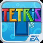 Portada oficial de Tetris para iPhone
