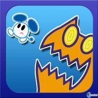 Portada oficial de ChuChu Rocket! para iPhone