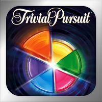 Portada oficial de Trivial Pursuit para iPhone