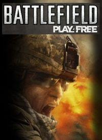 Portada oficial de Battlefield Play4Free para PC