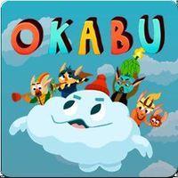 Portada oficial de Okabu PSN para PS3