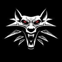 Portada oficial de The Witcher: Versus para iPhone