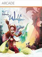 Portada oficial de Islands of Wakfu XBLA para Xbox 360