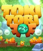 Portada oficial de Toki Tori 2+ para PC