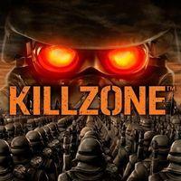 Portada oficial de Killzone HD PSN para PS3