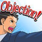 Portada oficial de Phoenix Wright: Ace Attorney Trilogy HD para iPhone