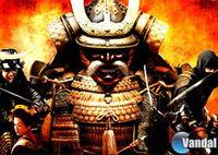 Portada oficial de Total War Battles: Shogun para iPhone