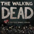 Portada oficial de The Walking Dead: Episode 1 para iPhone