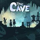 Portada oficial de The Cave PSN para PS3