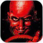 Portada oficial de Carmageddon para iPhone